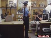 เย็ดหนักกับตำรวจหนักหีโคครเซียนนักเย็ดบอกได้คำเดียวถกหีมาให้ไวเด่วให้ทิป
