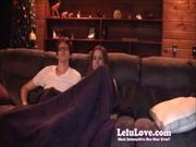 พี่น้องนอนทับกันแบบนี้ได้ด้วยหรอ คลิปโป๊เย็ดน้องเมียสุดxลีลาได้อยู่ครับครางดังดี ท่าทางหีฟิตซะด้วยนะเนี่ย