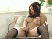 หมอยดกตามแนวสาวญี่ปุ่น xxxjapan สาวนมใหญ่ชวนผัวเย็ดกันโคตรเงี่ยน ครางเสียวดี หนังโป๊ออนไลน์