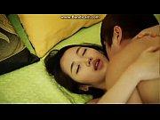 จัดคู่หนุ่มสาวเกาหลีมาให้เสียว!! คลิปxออนไลน์ จับสาวนมเล็กขึ้นขย่มควย เย็ดดีไม่พอหล่อกว่านี้ก็ลีมินโฮละครับ