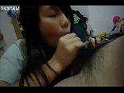 แอบถ่ายนักศึกษาศิลปกรรมรังสิต xnxx เห็นหีอูมแล้วมันเกิดความเงี่ยน ต้องให้เมียอมควยโชว์คลิปแตกใส่ปาก