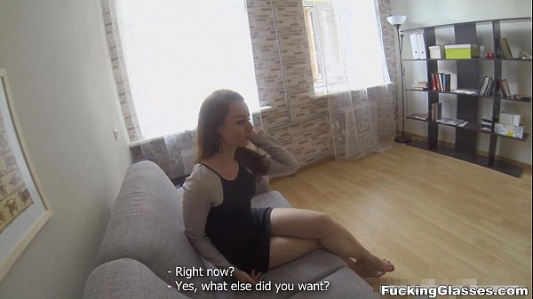 ยั่วเยอะไปเลยมีเรื่อง!! Porn Online วัยรุ่นสาวหนองโพนมโต ห้าวมากเลยต้องเย็ดแรงๆให้มันรู้เรื่องกันบ้าง