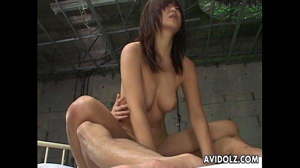 AV Porn ดาราหนังโป๊คนโปรดของแอดมิน อมควยเสียวๆต้องสาวคนนี้ น่าจับมาเย็ดหีจะล่อให้ปวดเอว เอากันน้ำเงี่ยนไหลเลย