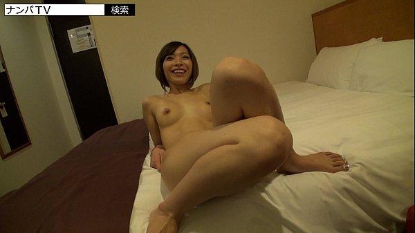 หนังAVญี่ปุ่น ตัวเล็กน่าเย็ดให้ร้อง 18++ หน้าตาสวยยังอมควยให้พี่เสียวโดนใจจริงๆ ถ้าเมียพี่เย็ดดีได้เท่าน้องพี่คงไม่นอกใจแบบนี้หรอก