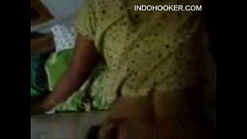 ชุดนอนไม่ได้นอนเย็ดมันส์โคตรๆ คลิบxเสียงไทย ใครจะคิดว่าเห็นเมียใส่แล้วมันจะเงี่ยนควยได้ยังงี้