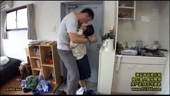 หลอกเด็กมาเย็ดสด Japan AV ยังไม่บรรลุนิติภาวะก็หีบานฉ่ำไปเพราะควยใหญ่ซะแล้ว หนังโป๊ออนไลน์