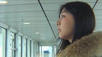 คลิปดาราเอวีหน้าสวย Saori Hara นัดเย็ดกับผู้กำกับนอกรอบ หารู้ไม่ว่าเค้ามีกล้องแอบถ่ายเห็นหีชัดๆทุกมุม