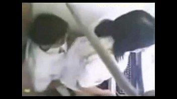 หลุดวัยรุ่นหุ่นxxxแอบเย็ดกันในห้องสมุด พาเมียมาขึ้นคร่อมขย่มหีในหน้าคอมโคตรเสียว
