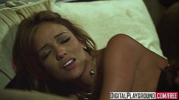 XXX Porn ถูกคนเซ็กจัดจับทำเมีย เลียหีแปปเดียวเล่นทีเผลอยัดควยใหญ่เข้ามากระแทกรัว