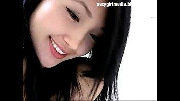 หลุดสาวออฟฟิสแซ่บจากเกาหลี นมสวยหีใหญ่มองละมันใช่อยากจะติดต่อขอเย็ด