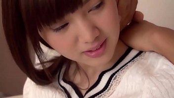 ดูหนังxญี่ปุ่น เบิร์นหีเขี่ยนิดหน่อยหอยแฉะแล้ว นมสวยน่ารักยังงี้น่าโดนเย็ด