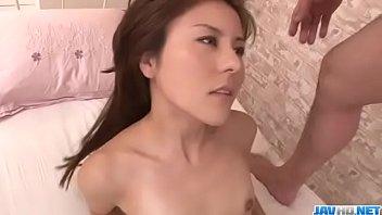 Rosa Kawashima ชื่อนี้ไม่มีคลิปเสียๆ สวยและเย็ดเก่งแถมดูดควยเทพ