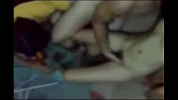 XXคลิปโป๊มาใหม่ ไซร้คอนิดๆพอให้ควยแข็งปลุกผัวให้ซั่มหีล้วงกันแล้วแทงเลย