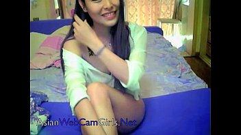 CamFrog คลิบหลุดฟรีความน่าเย็ดสิบเต็ม สาวหื่นเปิดไลฟ์สดให้ทางบ้านได้รูดควยไปพร้อมกับลีลาของเธอ