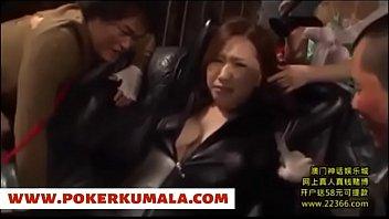 คลิปหลุดMade in Japan ลากนักแสดงหนังโป๊มาเย็ดแบบไม่สมยอม วางยาเงี่ยนเข้าไปร่านหีขึ้นมาทันใด