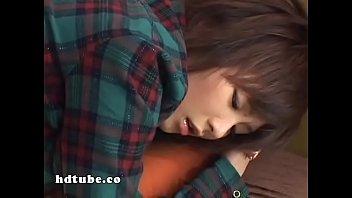 ร่านหนักมาก!! JAVHDคลิปโป๊ทีเด็ด เปิดซิงสาวสวยจากญี่ปุ่นหุ่นงามมาก นอนอ้าขาแหวกรูหีให้ควย