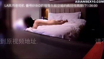 คลิปโป๊Full-HD นักศึกษาเอวเล็กมีเซ็กส์กับคุณครู เปิดโรงแรมเย็ดกันสนั่นไม่เสียแรงที่ขายหี
